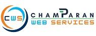 champaran-web-services-logo
