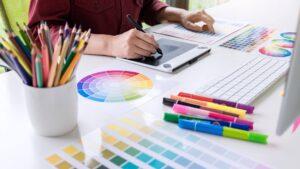 graphic-designing-pics