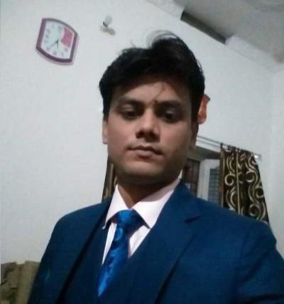 Vikash_Anand