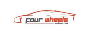 four-wheels-automotive-4