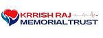 krrishraj_memorial_trust_logo