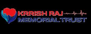 krrish-raj-memorial-trust