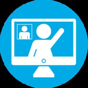 Educational-Website