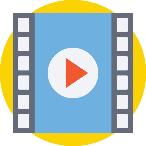 Entertainment-Website