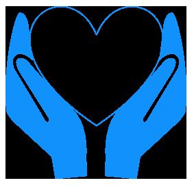 Nonprofit-Website