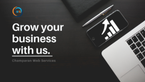 champaran-web-services-about-us