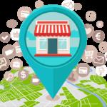 Local-SEO-Services-Company-bihar