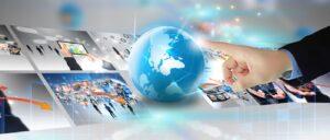 Social Media-Optimization-Image