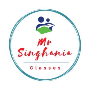 mr-singhania-classes-logo-png